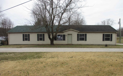 12733 Yellow Banks Lot 20, Dale, IN 47523 - #: 202002680