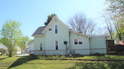 1651 W 2nd, Marion, IN 46952 - #: 202002690