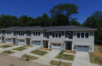 4326 N Cypress, Bloomington, IN 47404 - #: 202002692