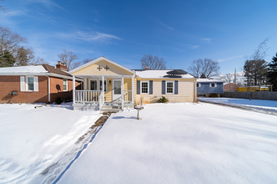 54610 Northern, South Bend, IN 46635 - #: 202002708