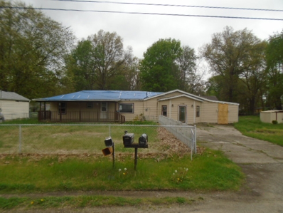 25166 Snyder, Elkhart, IN 46514 - #: 202002791