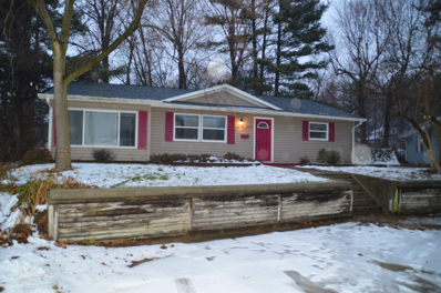 1959 E Piedmont, South Bend, IN 46614 - #: 202002860