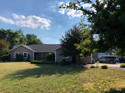 1500 Cardinal, Rochester, IN 46975 - #: 202002861