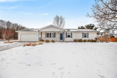 54485 Pleasant Valley, Osceola, IN 46561 - #: 202002962
