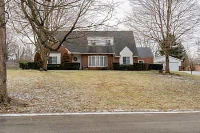 4205 E Maple Manor, Muncie, IN 47302 - #: 202002983