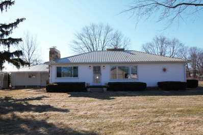 213 Willow, Kendallville, IN 46755 - #: 202003046