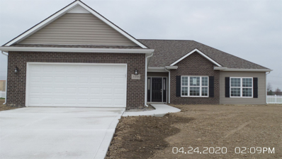 3448 Fawn Creek, Waterloo, IN 46793 - #: 202003096