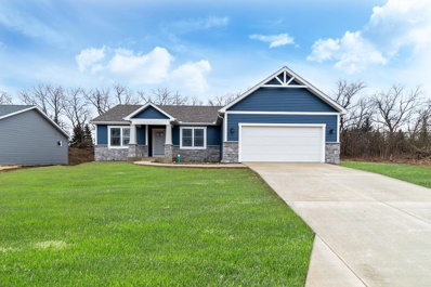 52620 East, South Bend, IN 46628 - #: 202003120