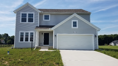 28592 Golden Pond, Elkhart, IN 46514 - #: 202003161