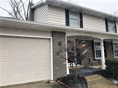 3616 Rockwood, Fort Wayne, IN 46815 - #: 202003181