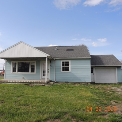 624 W 39th, Marion, IN 46953 - #: 202003591