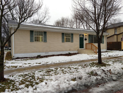 411 State, Elkhart, IN 46516 - #: 202003901