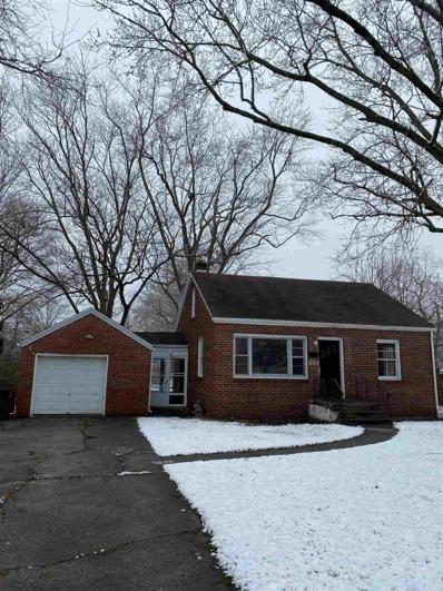 5224 Standish, Fort Wayne, IN 46806 - #: 202003962