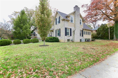 500 S Ballantine, Bloomington, IN 47401 - #: 202003984