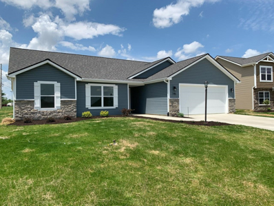 3480 Fawn Creek, Waterloo, IN 46793 - #: 202004044