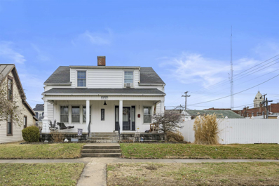 226 W South, Winchester, IN 47394 - #: 202004051