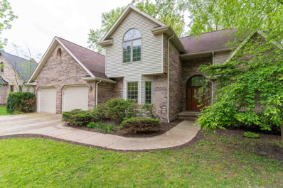 4209 W Brittany, Bloomington, IN 47404 - #: 202004198