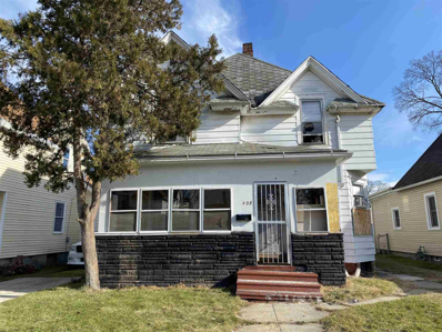 328 Studebaker, South Bend, IN 46628 - #: 202004208