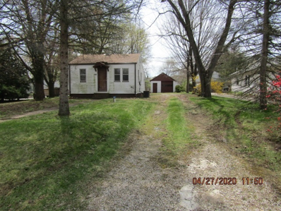 150 E Murray, South Bend, IN 46537 - #: 202004461