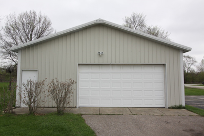 23591 Us Highway 33, Elkhart, IN 46517 - #: 202004523