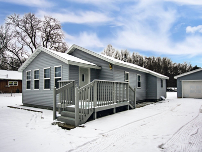 26495 Lakeview, Elkhart, IN 46514 - #: 202004686