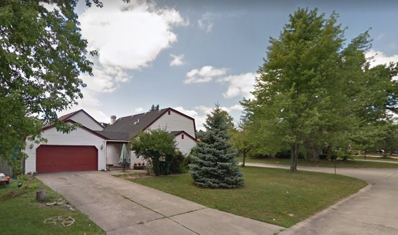 4009 W Squire, Muncie, MD 47304 - #: 202004786
