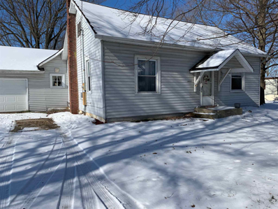 6964 State Road 1, Spencerville, IN 46788 - #: 202004915