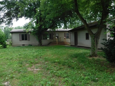 8436 E Emery, New Carlisle, IN 46552 - #: 202004923