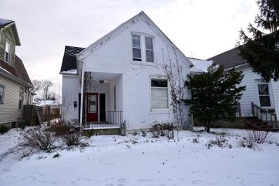 925 Nuttman, Fort Wayne, IN 46807 - #: 202004987