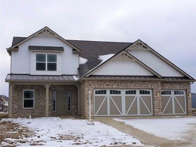 13285 Crescent Ridge, Fort Wayne, IN 46814 - #: 202005092