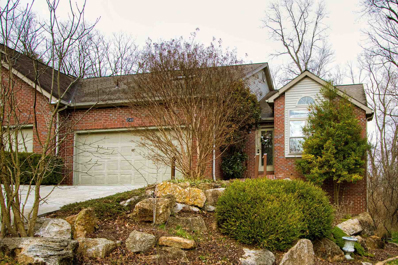 1540 Village, Evansville, IN 47725 - #: 202005129