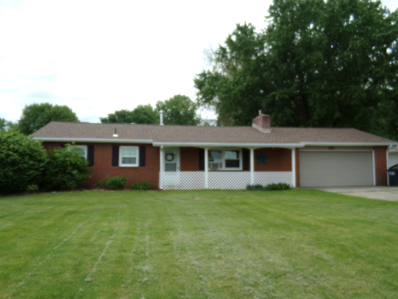1702 E Kammerer, Kendallville, IN 46755 - #: 202005142