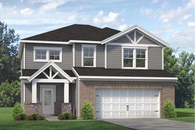 13620 Prairie, Evansville, IN 47725 - #: 202005264