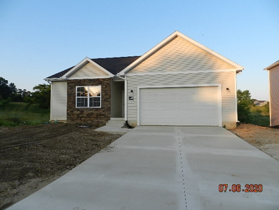 2760 Pine Cone, Warsaw, IN 46582 - #: 202005294