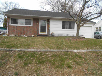 5106 Helmuth, Evansville, IN 47715 - #: 202005464