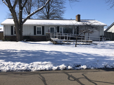 309 N 16th, Decatur, IN 46733 - #: 202005587