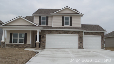 3452 Fawn Creek, Waterloo, IN 46793 - #: 202005627
