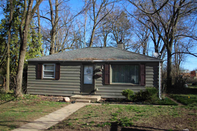 1421 Joyce, South Bend, IN 46616 - #: 202005690