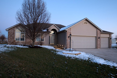 6723 Hilmer, Fort Wayne, IN 46835 - #: 202005732
