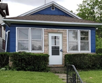 307 Laporte, South Bend, IN 46616 - #: 202006293