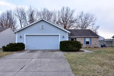5137 Stable, Lafayette, IN 47905 - #: 202006332
