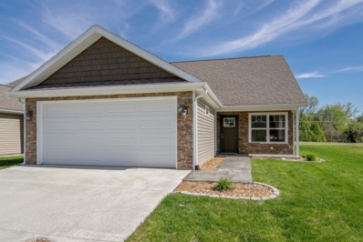 2068 Bent Creek, Kokomo, IN 46901 - #: 202006493