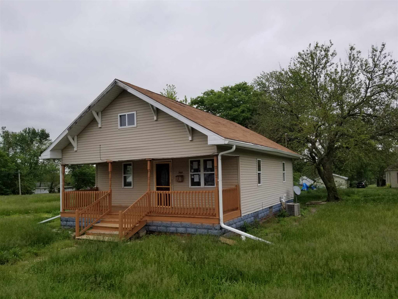709 S Indiana, Bicknell, IN 47512 - #: 202006512