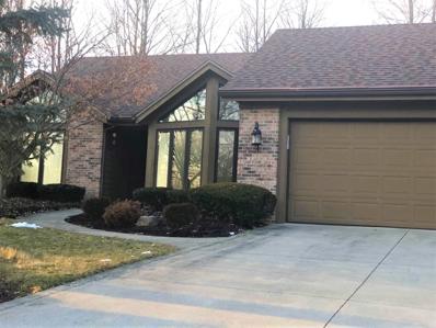 10222 W Woodland, Fort Wayne, IN 46804 - #: 202006541