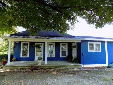 114 W Pennsylvania, Amboy, IN 46911 - #: 202006647