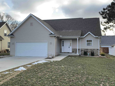 725 Maple, Plymouth, IN 46563 - #: 202006737