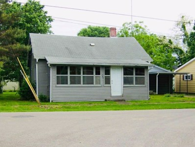 737 Steammill, New Harmony, IN 47631 - #: 202006789