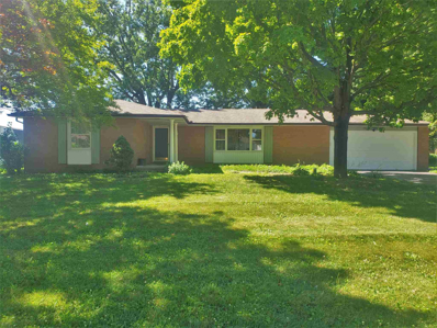 6911 Bloom, Greentown, IN 46936 - #: 202006990
