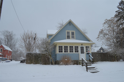 910 Milton, South Bend, IN 46613 - #: 202007017