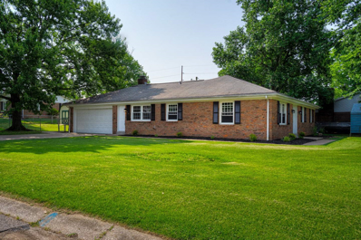 7977 Melody, Newburgh, IN 47630 - #: 202007143